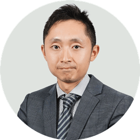 吳劍邦醫生Dr. NG Kim Pong Kenny