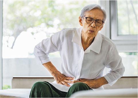 治療晚期甲狀腺髓質癌的標靶藥