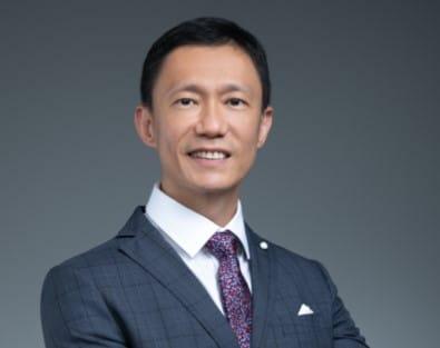 外科專科陳梓欣醫生