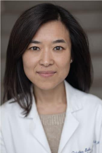 Dr.-Christina-Baik